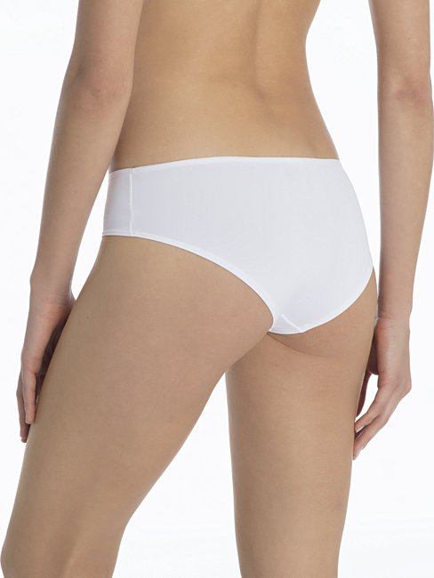 CALIDA Sensitive Panty, low cut