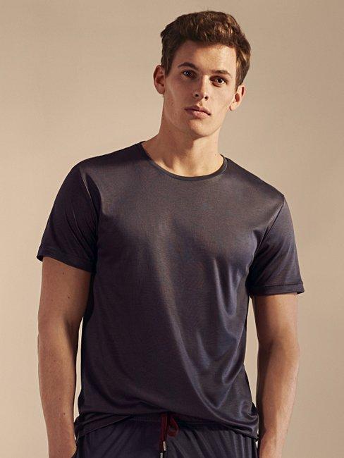 CALIDA Remix 4 Function T-Shirt