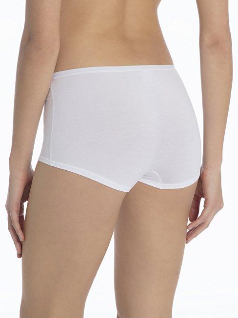 CALIDA Comfort Panty