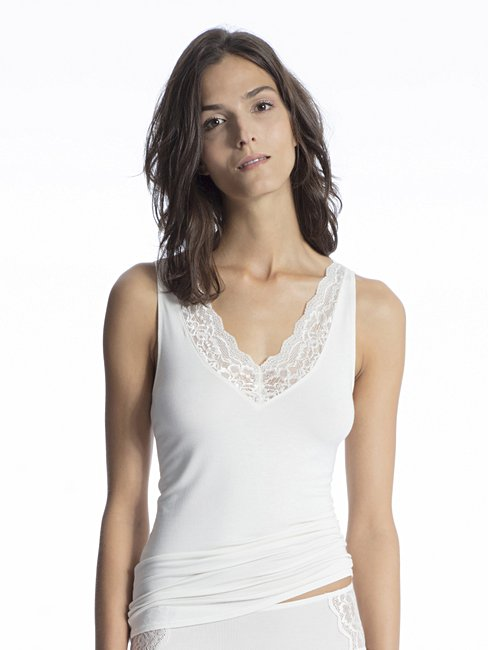 CALIDA Modal Sense Tank top