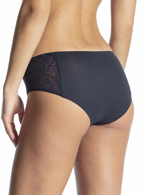 CALIDA Lace Trend Panty