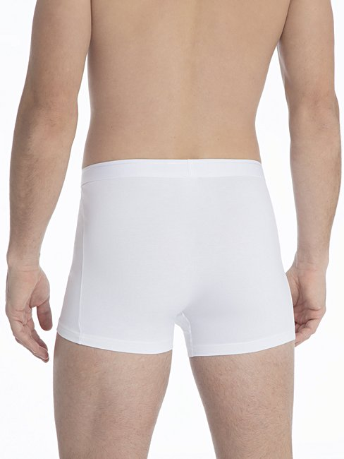 CALIDA Activity Cotton New Boxer, Elastikbund