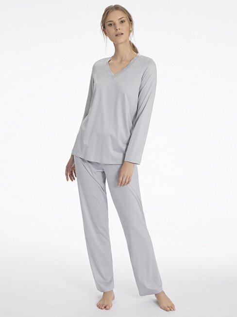 CALIDA Mina Pyjama lang