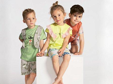 calida.com | Offizieller CALIDA Online Shop | CALIDA Unterwäsche und ...