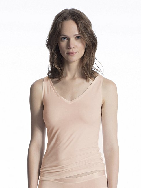 CALIDA Cate Tank top