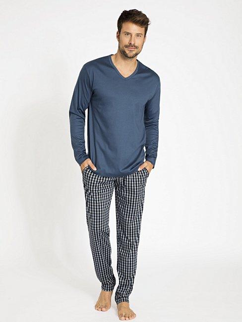 CALIDA Julian Pyjama