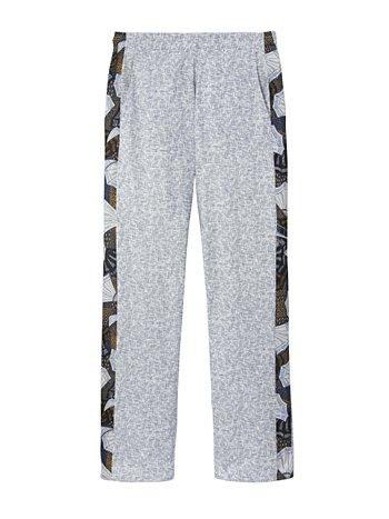 CALIDA Favourites Trend 3 Pyjamahose, Extralang