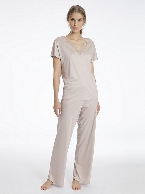 CALIDA Alisa Pyjama lang