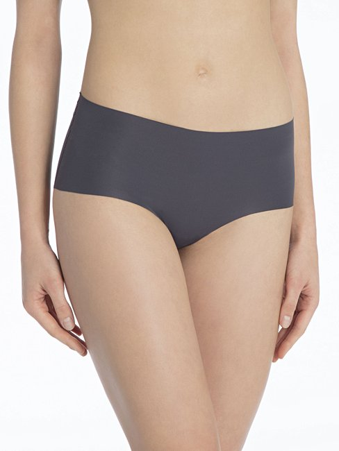 CALIDA Silhouette Seamless-Panty, regular cut