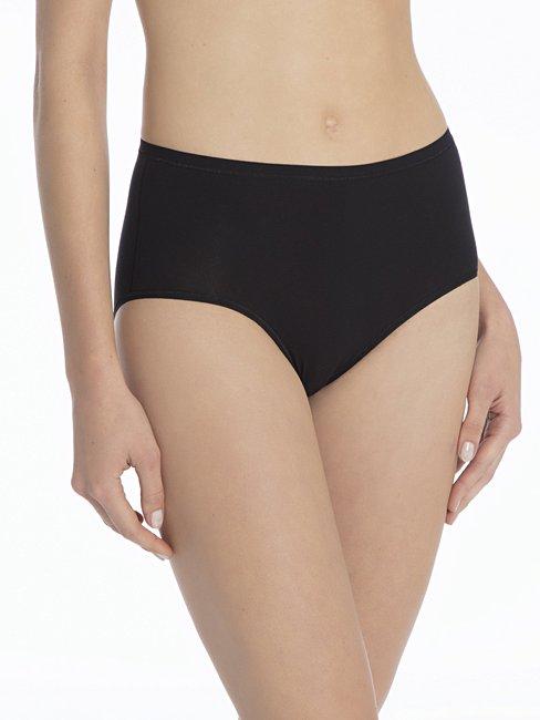 CALIDA Comfort Slip, high waist