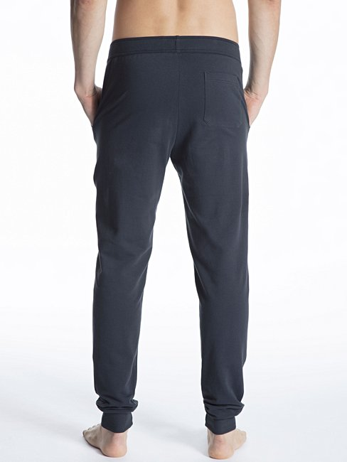 CALIDA Remix Basic Loungewear Jogginghose