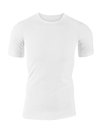 CALIDA Performance T-Shirt