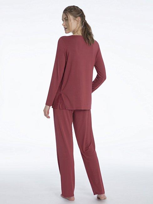 CALIDA Jaina Pyjama