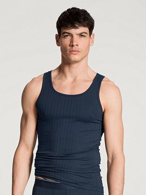 CALIDA Pure & Style Athletic-Shirt