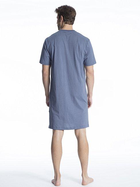 CALIDA Relax Imprint 1 Nightshirt