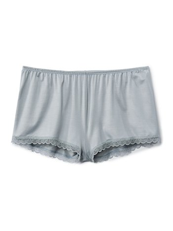 CALIDA Sofija French Knickers