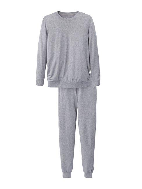 CALIDA Rebecca Bündchen-Pyjama