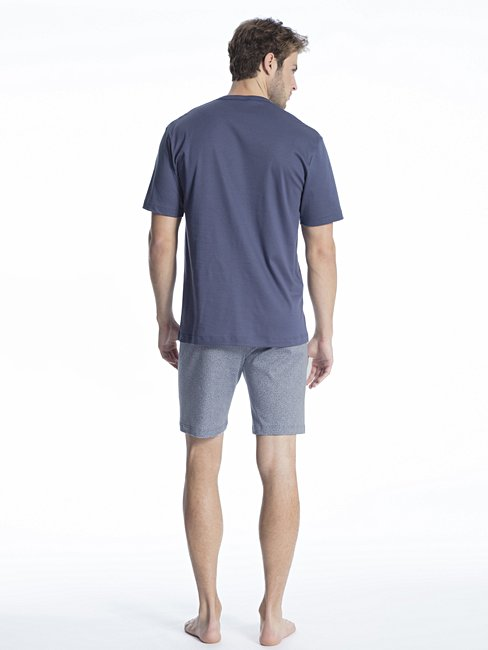 CALIDA Relax Streamline 1 Short pyjama