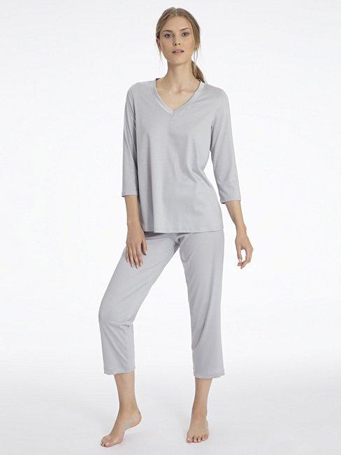 CALIDA Mina 3/4 pyjama