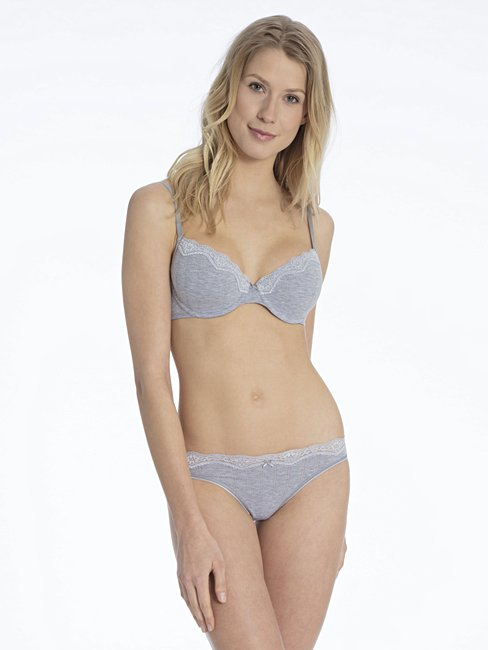 CALIDA Etude Toujours Bra underwired with padding