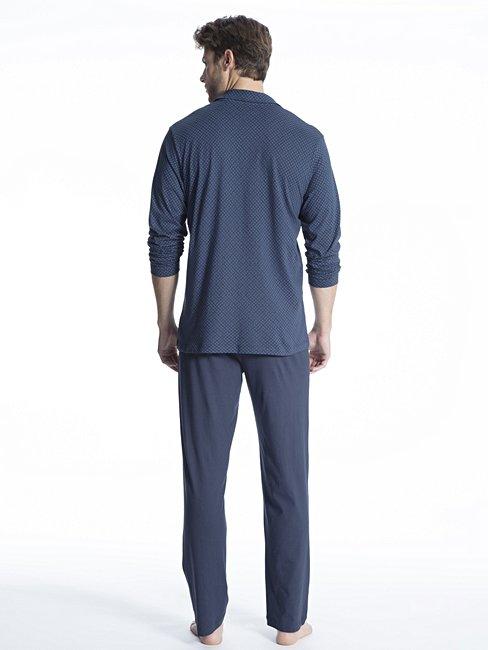 CALIDA Relax Imprint 1 Pyjama
