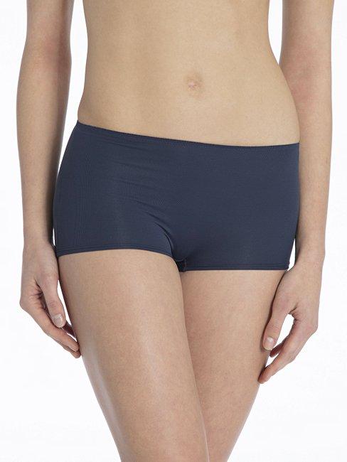 CALIDA Sensitve Panty, regular cut