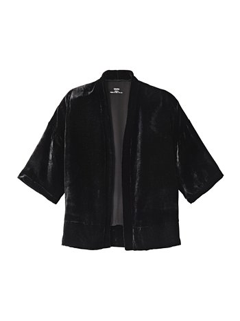 CALIDA Soraya Jacket