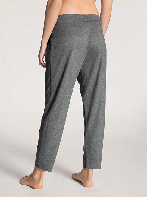 CALIDA Favourites Essentials 7/8-Sweatpants
