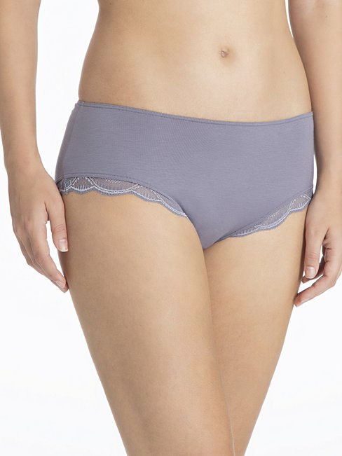CALIDA Melina Panty, regular cut