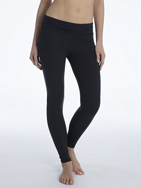 CALIDA Favourites Essentials Leggings