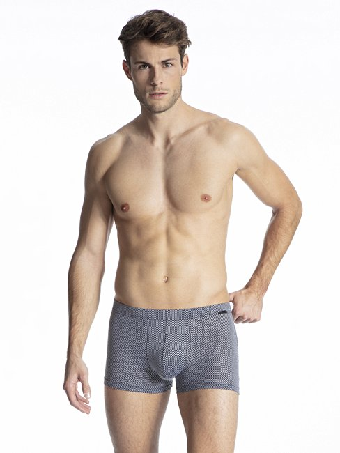 CALIDA Bamboo Mix Boxer Brief