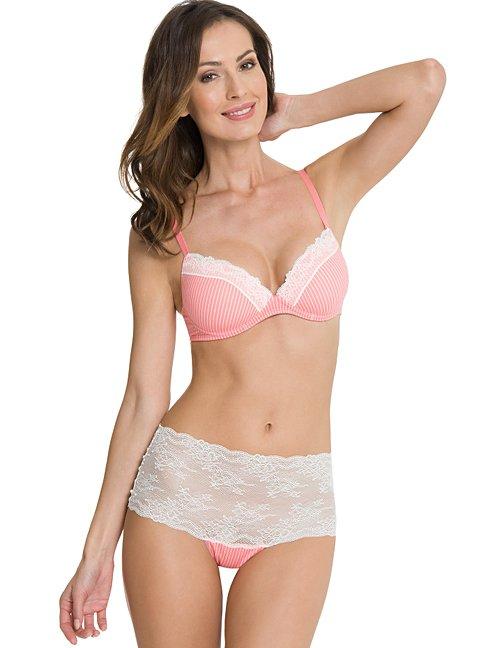 CALIDA Malva String-Panty, regular