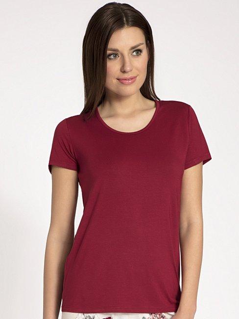 CALIDA Favourites Trend 2 Shirt short sleeve