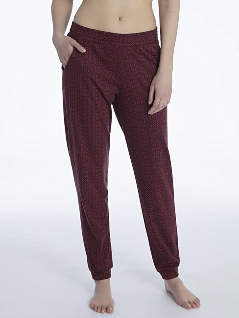 CALIDA Favourites Trend 5 Pants