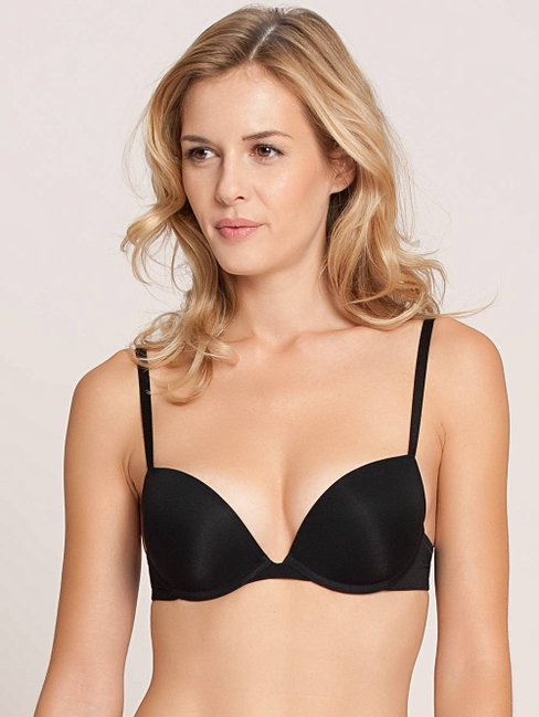 CALIDA Sensitive Bra Push-up BH