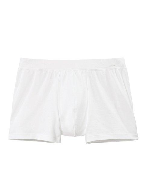 CALIDA Authentic Cotton New Boxer, Komfortbund