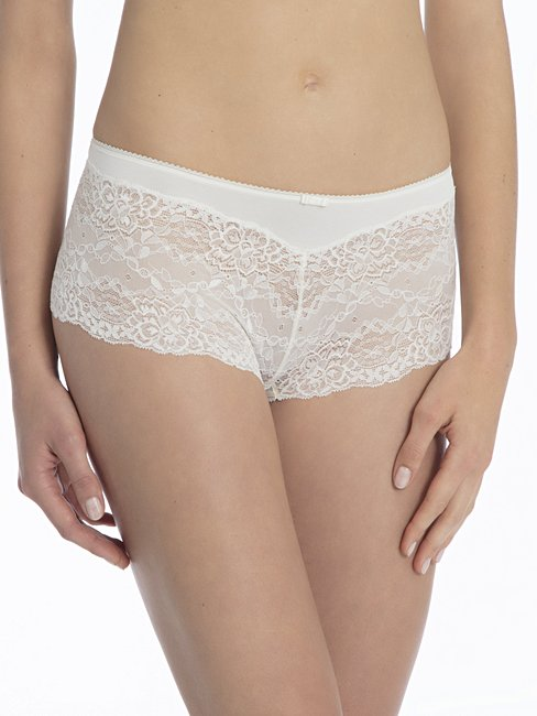 CALIDA Sensual Secrets Panty, regular