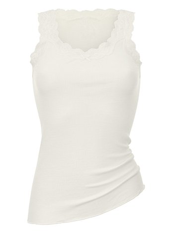 CALIDA Richesse Lace Tank top