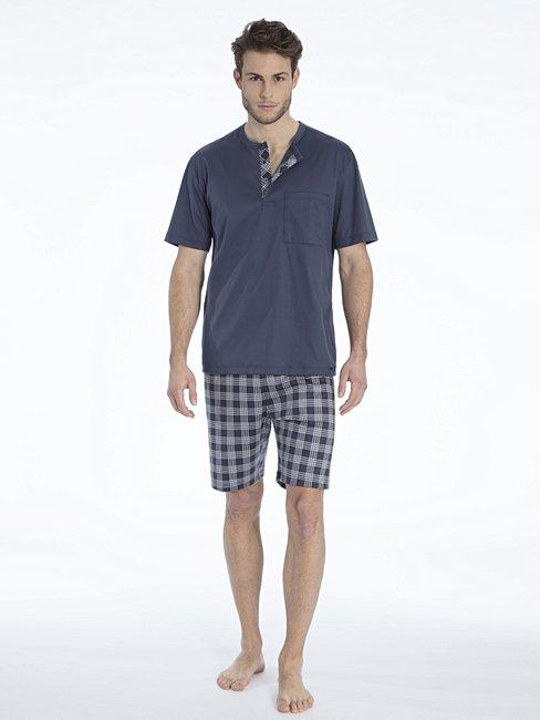 CALIDA Quentin Short pyjama