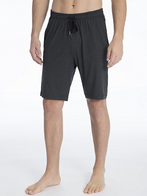CALIDA Remix Basic Function Short