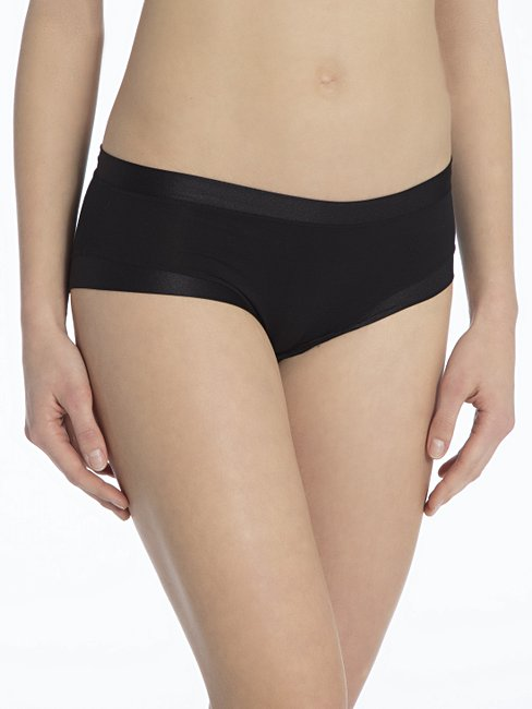 CALIDA Cate Panty, low cut