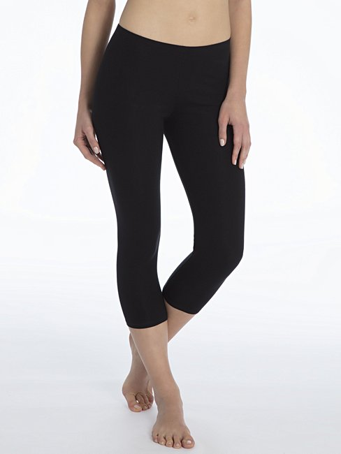 CALIDA Comfort Leggings 3/4