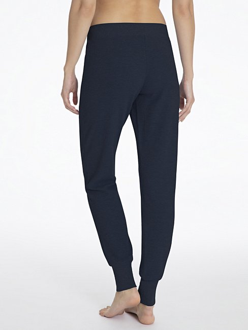 CALIDA Favourites Trend 2 Pants with cuff