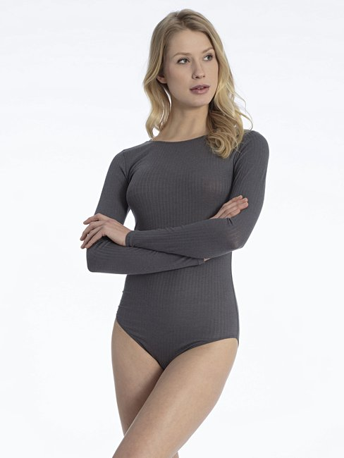 CALIDA Ria Bodysuit