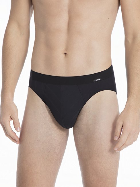 CALIDA Performance Mini brief