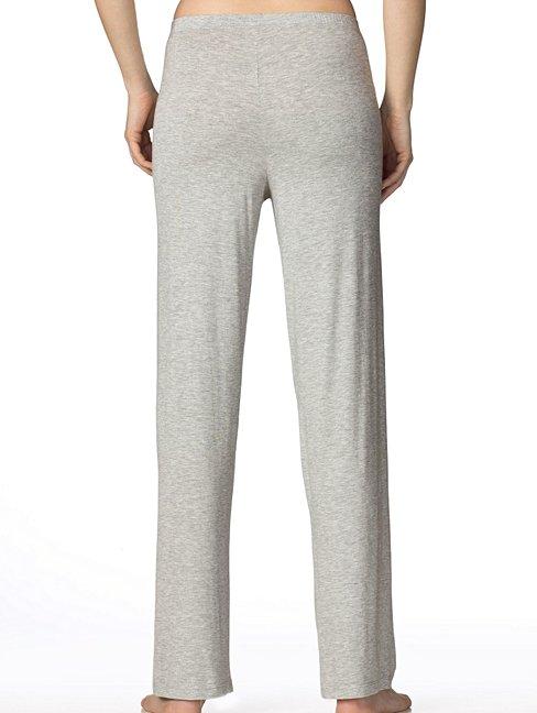 CALIDA Favourites Pants