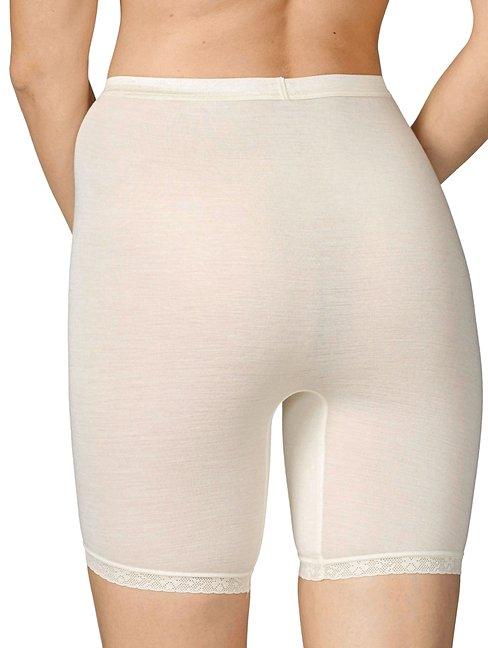 CALIDA Confidence Pants