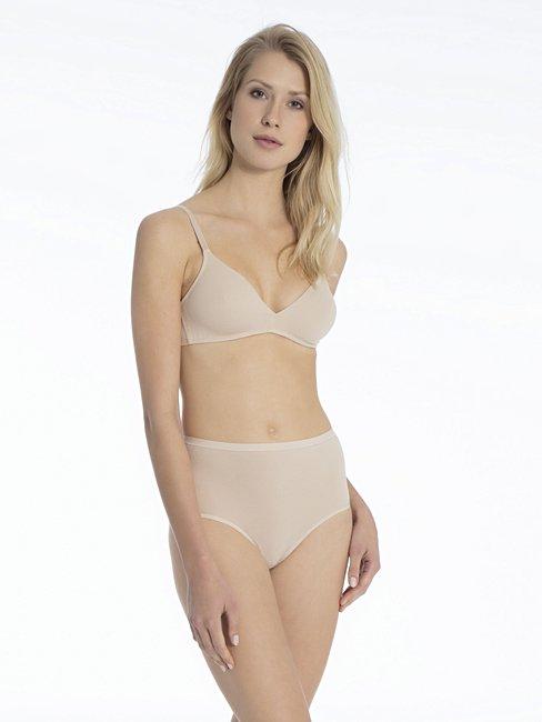 CALIDA Comfort Soft-BH gemoldet