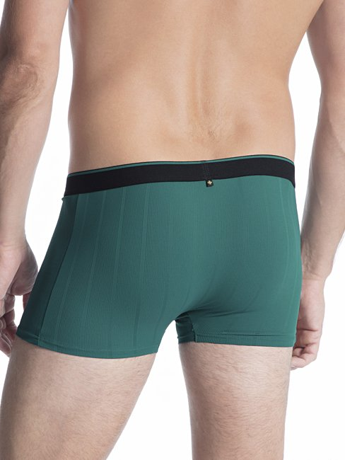 CALIDA Performance Boxer brief, elastic waistband
