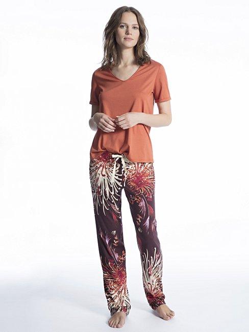 CALIDA Favourites Trend 4 Pantalon